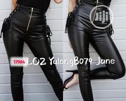 New Female Pants in Black | Clothing for sale in Lagos State, Ikeja