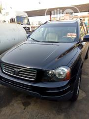 Volvo XC90 2008 Blue | Cars for sale in Lagos State, Lagos Mainland