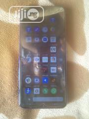 Tecno Camon 12 64 GB | Mobile Phones for sale in Oyo State, Ido