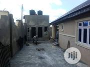 Twins Tenants Bungalow Akala Exp | Houses & Apartments For Rent for sale in Oyo State, Oluyole