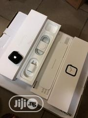 Open Box Apple Watch Series 4, 44mm | Smart Watches & Trackers for sale in Lagos State, Ajah
