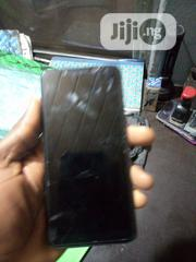 Infinix Hot 6 Pro 32 GB Gold | Mobile Phones for sale in Lagos State, Ikotun/Igando