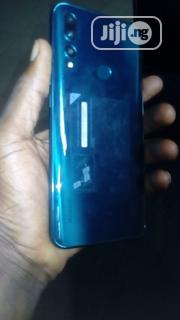 Huawei Y9 Prime 128 GB Blue | Mobile Phones for sale in Lagos State, Alimosho