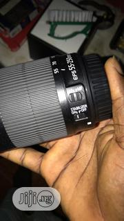 Canon 700d Camera | Photo & Video Cameras for sale in Lagos State, Lekki Phase 1