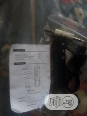 Bluetooth Receiver | Accessories for Mobile Phones & Tablets for sale in Oyo State, Ibadan