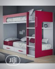 Children Bunk Bed Frame | Children's Furniture for sale in Lagos State, Ajah