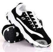 Casual Athletic Lace-Up Sneaker | Shoes for sale in Lagos State, Ikorodu