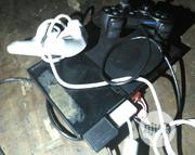Play Station 2 | Video Game Consoles for sale in Rivers State, Port-Harcourt
