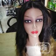 Quality Wavy Wig | Hair Beauty for sale in Ondo State, Akure