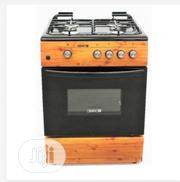 Scanfrost Cooker | Kitchen Appliances for sale in Lagos State, Ajah