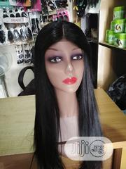 Straight Hair | Hair Beauty for sale in Ondo State, Akure