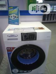 Washing Machines | Home Appliances for sale in Abuja (FCT) State, Gwarinpa