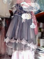 Turkey Gown | Children's Clothing for sale in Abuja (FCT) State, Wuse