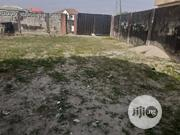 A Fresh 2plot of Gazetted Land at Monastery Road Sangotedo.   Land & Plots For Sale for sale in Lagos State, Ajah