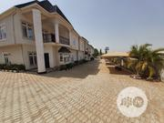 4 Units Of 4 Bedroom Terrace Duplex For Sale In Asokoro   Houses & Apartments For Rent for sale in Abuja (FCT) State, Asokoro