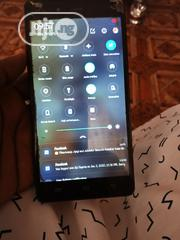 Infinix Hot 4 16 GB Black | Mobile Phones for sale in Osun State, Osogbo