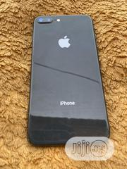 Apple iPhone 8 Plus 256 GB Gray | Mobile Phones for sale in Lagos State, Lagos Mainland