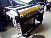 Sumec Fireman Generator | Electrical Equipments for sale in Rivers State, Obio-Akpor
