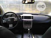 Nissan Murano 3.5 2006 Brown | Cars for sale in Abuja (FCT) State, Lugbe District