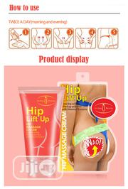 Hip Lift Up Cream | Bath & Body for sale in Abuja (FCT) State, Karu
