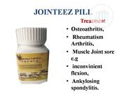 Jointeez for Arthritis and Rheumatism | Vitamins & Supplements for sale in Lagos State, Ikeja