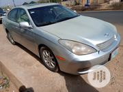 Lexus ES 2005 330 Silver | Cars for sale in Kwara State, Ilorin West