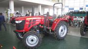 554 IRON BULL | Farm Machinery & Equipment for sale in Kaduna State, Chikun