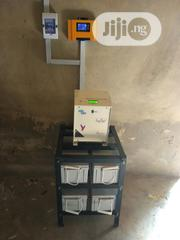 3.5kva Complete System With Solar Panels And Batteries | Solar Energy for sale in Anambra State, Onitsha