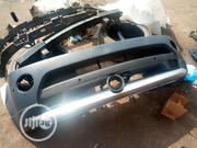 Front Bumper Range Rover Spot 2012 | Vehicle Parts & Accessories for sale in Lagos State, Mushin