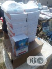 Time To Be Loaded For The Year 2020 | Stationery for sale in Lagos State, Magodo