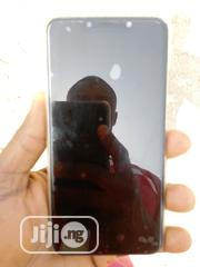 New Infinix Hot 7 16 GB Gold | Mobile Phones for sale in Ekiti State, Omuo