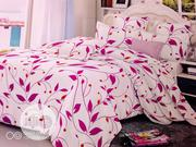 Bedding Sets | Home Accessories for sale in Lagos State, Alimosho