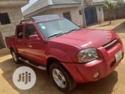 Nissan Frontier | Trucks & Trailers for sale in Lagos State, Lagos Mainland