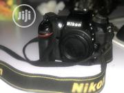 Nikon D7100 | Photo & Video Cameras for sale in Abuja (FCT) State, Wuse 2