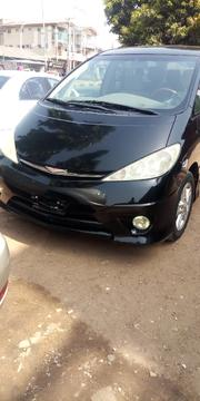 Toyota Estima 2005 Blue | Cars for sale in Lagos State, Alimosho