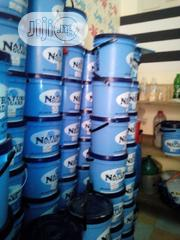 Nature Paints | Building Materials for sale in Lagos State, Alimosho