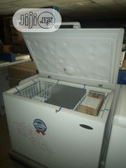 Htf 319H White | Kitchen Appliances for sale in Abuja (FCT) State, Wuse