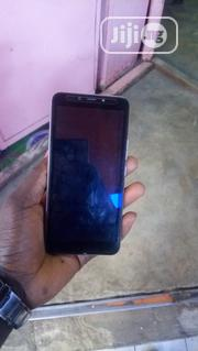 New Tecno Pouvoir 3 Air 16 GB Gold | Mobile Phones for sale in Abuja (FCT) State, Garki 2