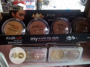 Fair Up Makeup | Makeup for sale in Lagos State, Amuwo-Odofin