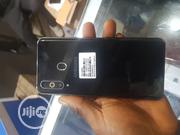 New Samsung Galaxy A8S 128 GB Black | Mobile Phones for sale in Lagos State, Victoria Island