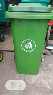 New! 120liters Waste Bins | Home Accessories for sale in Lagos State, Lagos Island