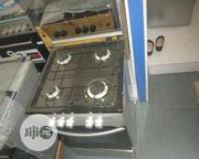 Maxi 4 Gass | Kitchen Appliances for sale in Abuja (FCT) State, Wuse
