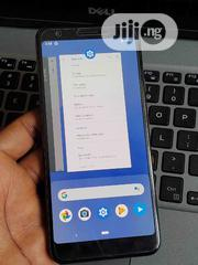Google Pixel 3a 64 GB Black | Mobile Phones for sale in Lagos State, Ojodu