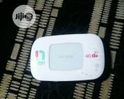 Ntel Pocket MIFI | Networking Products for sale in Lagos State, Ikorodu