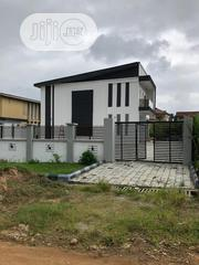 4 Bedroom Duplex In Oluyole   Houses & Apartments For Sale for sale in Oyo State, Oluyole
