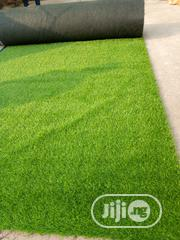 Quality Synthetic Grass Carpet At Your Affordable Price | Garden for sale in Lagos State, Surulere