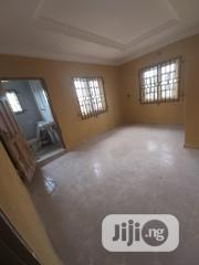 3 Bedroom Flat Behind Fabian Hotel Ilawe Rd | Houses & Apartments For Rent for sale in Ekiti State, Ado Ekiti