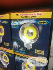 Atomic Light Angel/Motion Activated Light | Home Accessories for sale in Lagos State, Lagos Mainland