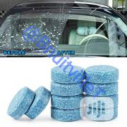 Windshield Washer Tablets | Cleaning Services for sale in Lagos State, Ajah