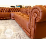 Chesterfield Sofa | Furniture for sale in Lagos State, Lagos Island